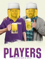 Players- Seriesaddict